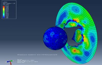 Abacus Engineering Simulation