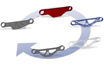 Tosca Engineering Simulation