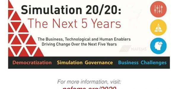 Next-Generation Engineering Simulation